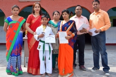 annual-day-2016 (29)