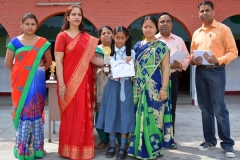 annual-day-2016 (30)