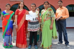 annual-day-2016 (32)