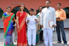 annual-day-2016 (33)