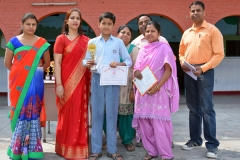 annual-day-2016 (34)