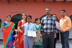 annual-day-2016 (35)