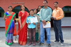 annual-day-2016 (36)