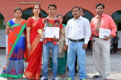 annual-day-2016 (41)