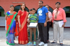 annual-day-2016 (42)