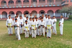 nr-convent-karate-competition-1