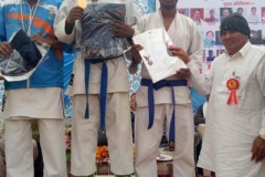nr-convent-karate-competition-4