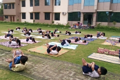 NR-Convent-Yogaday-1