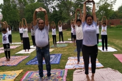 NR-Convent-Yogaday-10