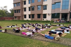 NR-Convent-Yogaday-11