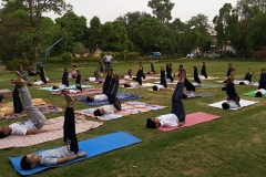NR-Convent-Yogaday-12