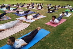 NR-Convent-Yogaday-13