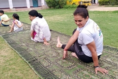 NR-Convent-Yogaday-14