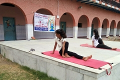 NR-Convent-Yogaday-15