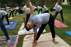 NR-Convent-Yogaday-2
