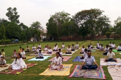 NR-Convent-Yogaday-3