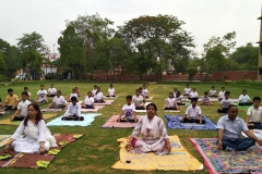 NR-Convent-Yogaday-4