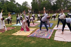 NR-Convent-Yogaday-7