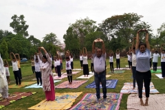 NR-Convent-Yogaday-9